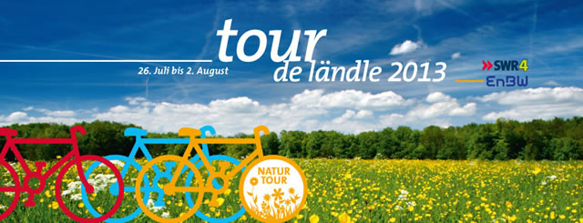 Tour-de-Laendle