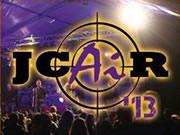 JC-Air-2013 - Open-Air Konzert - Jugendclub Riedbach