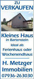 H Metzger Immobilien Banner 120x280 10