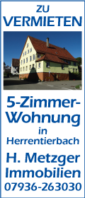H. Metzger Immobilien
