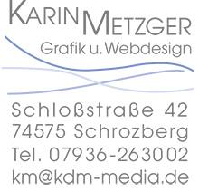 KDM Media